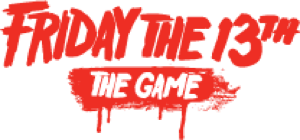 friday the 13th game download free