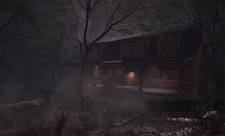 Jarvis_house.jpg